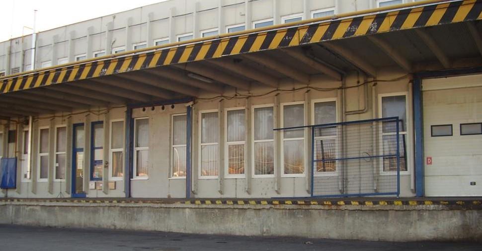 Nyílászáró forgalmazás, nyílászáró beépítés - HBP Ablak Kft.