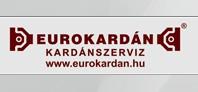 Kardántengely javítás, Kardántengely felújítás - EUROKARDÁN Kft.