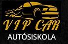 Autósiskola Győr VIPCar