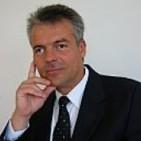 Dr. Kiss-Szollinger Attila Akupunktőr, Nőgyógyász, Természetgyógyász, Manuálterapeuta