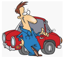 Autószerviz Abda