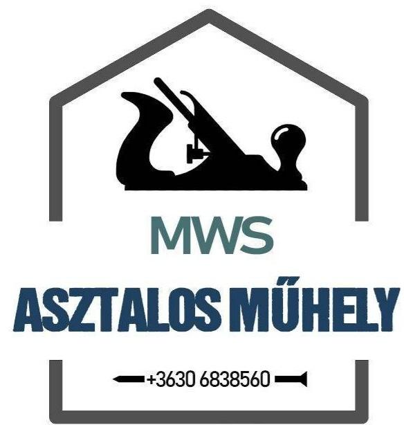 MWS Asztalos Műhely Győr