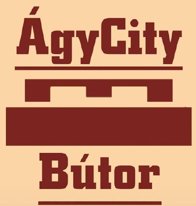 Bútor és Matracbolt Győr - ÁgyCity Bútorbolt