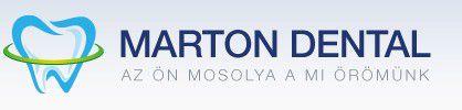 Fogtechnika Győr - Marton Fogtechnika
