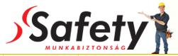Munkavédelem Győr