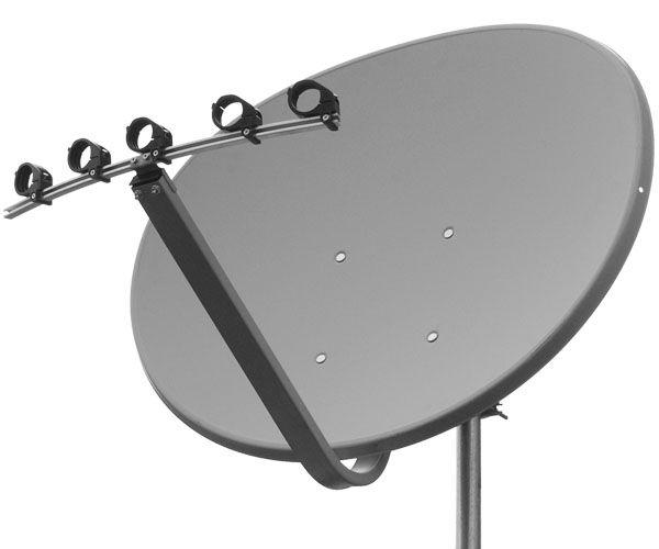 Antenna szerelés Győr